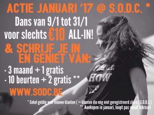flyer-actie-januari-17-dans